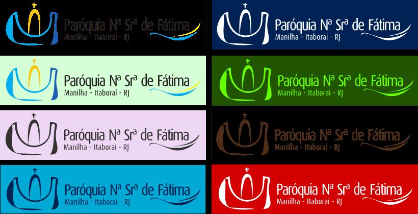 pnsfatima-curvas_exemplos
