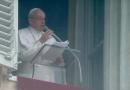 Quaresma não é tempo de tristeza, mas de penitência, diz Papa