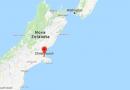 Nova Zelândia: Papa manifesta solidariedade à comunidade muçulmana